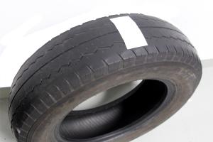 超高频轮胎标签 RC5053