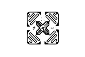 UHF H47标签
