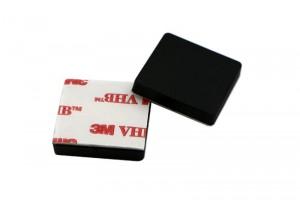 RFID超高频抗金属标签