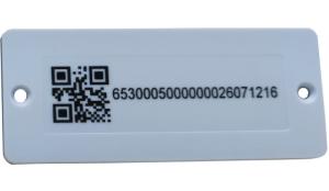 RFID 高防护电子标签