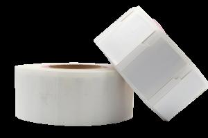超高频柔性抗金属标签70x40x1mm