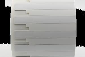 可打印 超高频RFID标签 柔性抗金属标签100x13x1mm