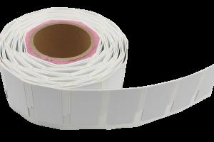 超高频RFID标签 柔性抗金属标签65x35x1.25mm