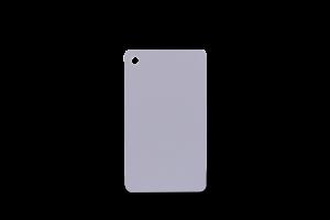 RC9012超高频PVC吊牌标签