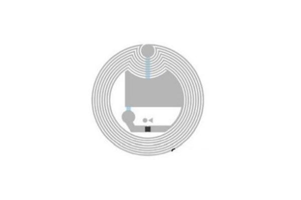 HF/NFC标签 Featured Image