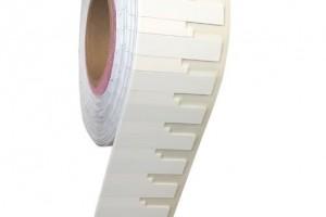 可打印RFID无线射频柔性抗金属标签   55*15*1.25mm