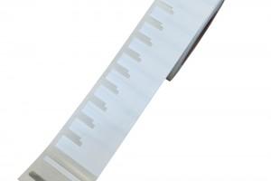 超高频柔性抗金属液体标签 64*6*1mm