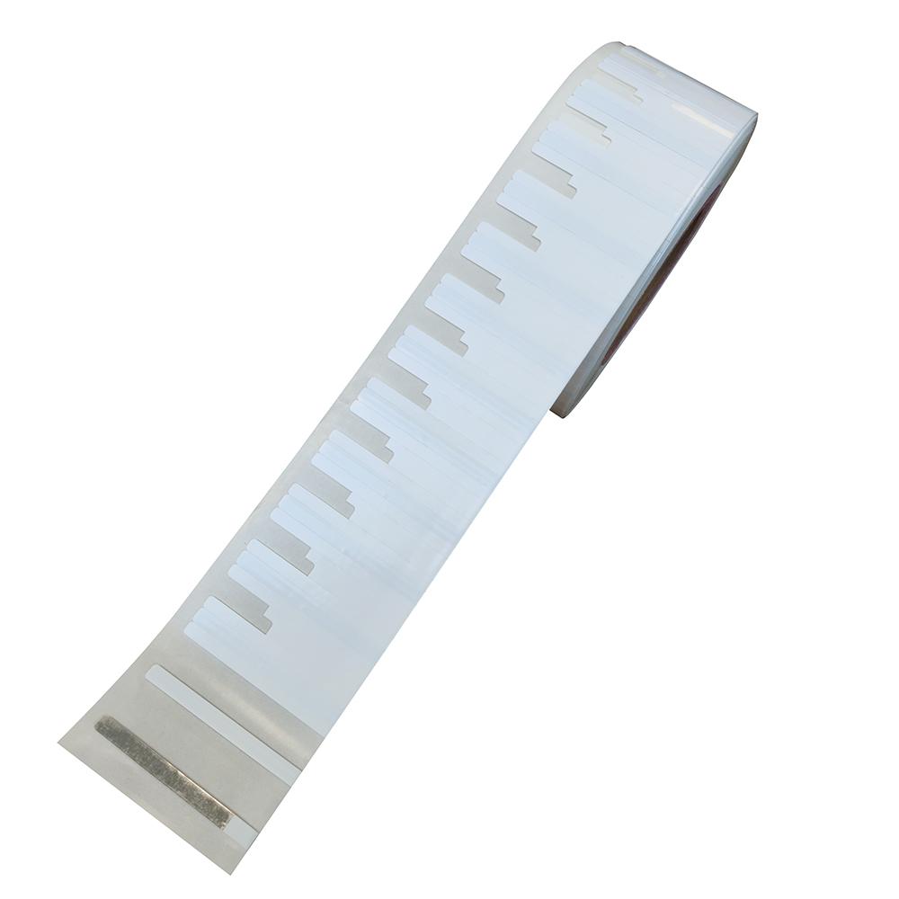 超高频柔性抗金属液体标签 64*6*1mm Featured Image