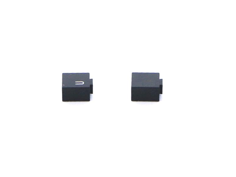 4x3x3mm 微型陶瓷超高频抗金属标签 RCC6012 Featured Image