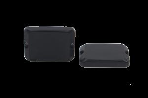 耐高温RFID超高频抗金属标签 RCO8009