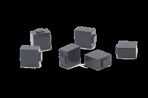 5x5x3mm 陶瓷微型超高频抗金属标签 RCC6009