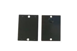 RFID超高频 PCB电子标签 19.5*14.8*3.2mm