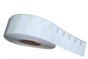 70x30mm  超高频柔性抗金属标签 RCO7012