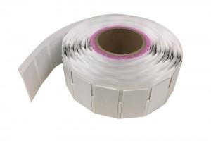 RFID 超高频柔性抗金属标签65*35*1.25mm