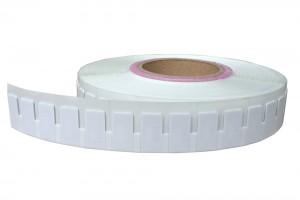 超高频柔性抗金属标签 30*15*1.25mm