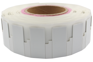 可打印 超高频RFID标签 柔性抗金属标签55x25x1.25mm