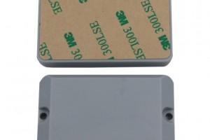 耐用型超高频抗金属标签 RCO8008