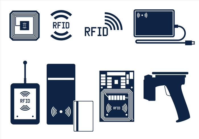 How to Choose Passive RFID Tags