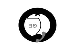 D=33mm 高频 RFID Icode 干 Inlay B款