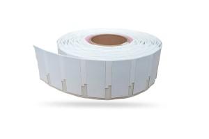70x30mm  可打印超高频柔性抗金属标签 RCO7012