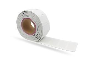 65x35mm  可打印超高频柔性抗金属标签 RCO7021