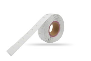 55x25mm  可打印超高频柔性抗金属标签  RCO7024