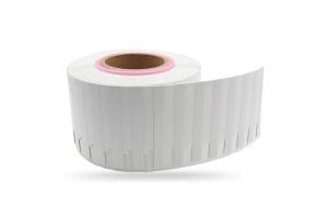 100x13mm  可打印超高频柔性抗金属标签 RCO7025