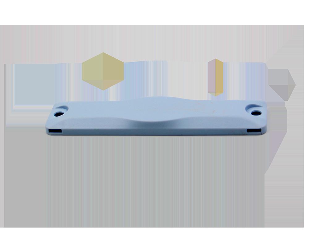 高防护超高频抗金属标签 RCO8011 Featured Image