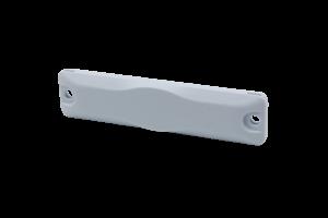 高防护超高频抗金属标签 RCO8011