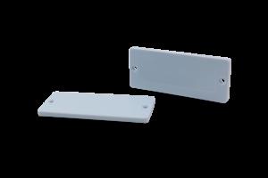 超高频高防护抗金属电子标签 RCO8015