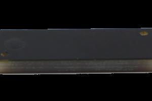 超高频PCB抗金属标签 RCP8005