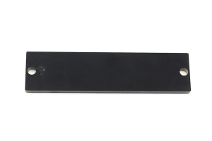 RFID超高频 PCB抗金属标签 RCP8006