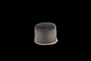 微型超高频PCB抗金属电子标签 RCP8020