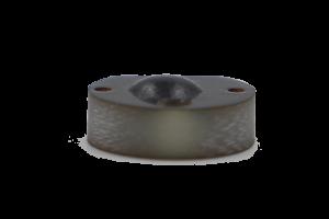 微型超高频PCB抗金属电子标签 RCP8021