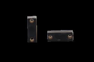 微型超高频PCB抗金属标签 RCP8023