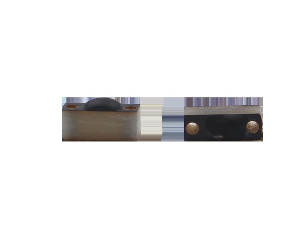 微型超高频PCB抗金属标签 RCP8023 Featured Image