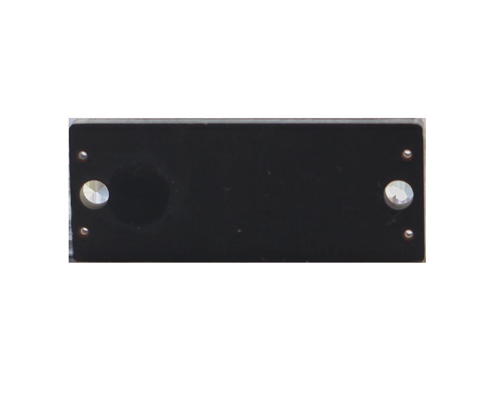 RFID标签 超高频PCB抗金属标签 RCP8025 Featured Image