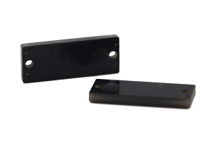 RFID标签 超高频PCB抗金属标签 RCP8025