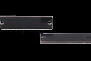 超高频PCB抗金属电子标签 RCP8026