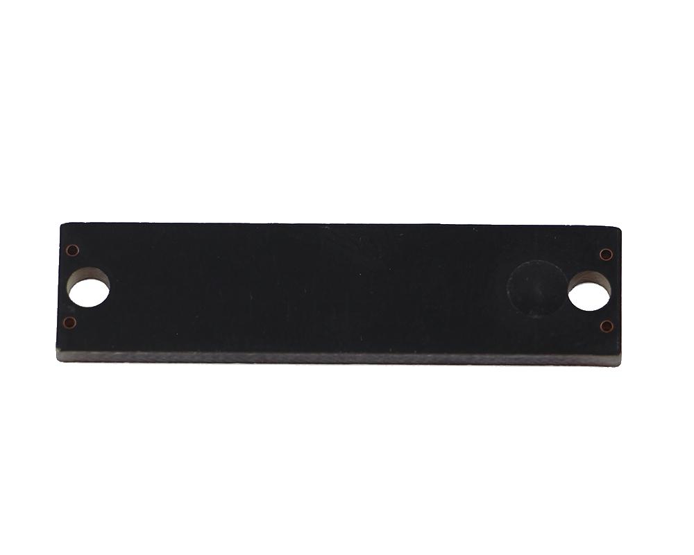 超高频PCB抗金属电子标签 RCP8026 Featured Image