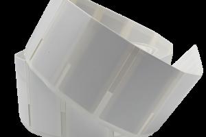 超高频柔性抗金属标签70x30x1mm