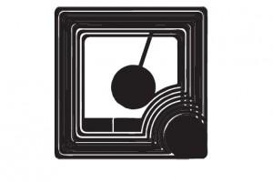 NFC标签