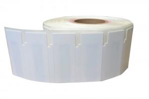 超高频柔性抗金属标签   100*40*1mm