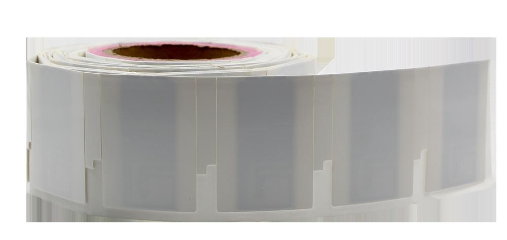 超高频柔性抗金属标签70x40x1mm Featured Image