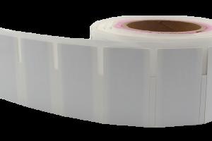 70x40mm  可打印超高频柔性抗金属标签 RCO7020