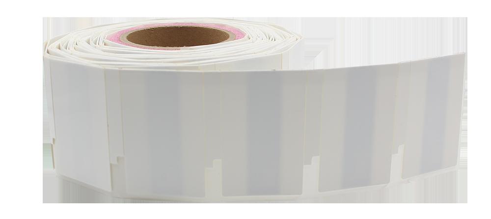 可打印 超高频RFID标签 柔性抗金属标签80x50x1mm Featured Image