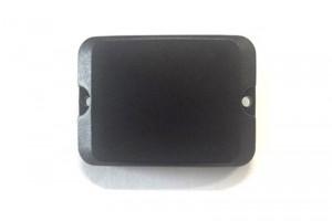 耐高温RFID超高频抗金属标签