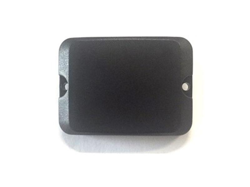 耐高温RFID超高频抗金属标签 Featured Image