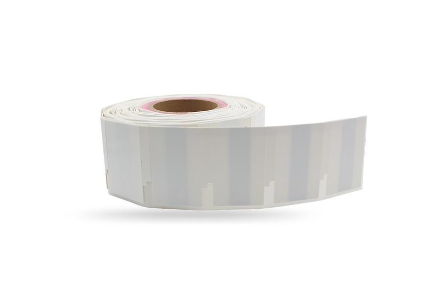 80x50mm  可打印超高频柔性抗金属标签  RCO7022 Featured Image